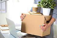 Tips For Planning and Preparing When Moving Your New Office By Office Movers in Singapore