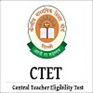 Download CTET 2019 Answer Key (Released), Pattern, Syllabus, Selection Process