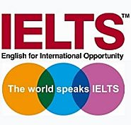 IELTS Exam 2019: Dates, Registration, Syllabus, Preparation, Mock tests, Pattern, Fees, Results 2019