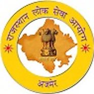 RPSC 2019 Result, Rank List, Cut-off, Counselling