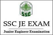 SSC JE 2019 Result, Rank List, Cut-off, Counselling