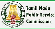 TNPSC 2020: Recruitment, Notification, Registration, Syllabus, Previous Papers, Result