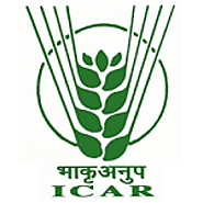 ICAR 2020: Check NTA ICAR Entrance Exam (AIEEA UG, AIEEA PG, AICE JRF/SRF) Dates, Official Website, Registration, Res...