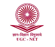 UGC NET Dec 2019: Dates, Application Form, Eligibility, Syllabus, Hall Ticket, Result