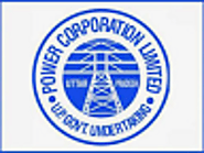 UPPCL 2019 - Exam Dates, Result, Eligibility, & Salary details of UP Power Corporation Ltd Recruitment.