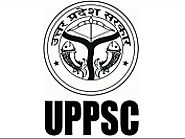UPPSC 2020: Recruitment, Notification, Dates, Eligibility, Syllabus, Admit Card, Result