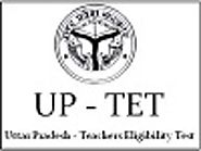UPTET 2019: Exam Dates, Application Form, Eligibility, Syllabus