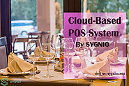 Do you need a cloud based POS system?
