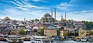 Best Tips For Settling In To Life In Turkey - Settle in Turkey