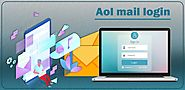 How to do the AOL Mail Login?