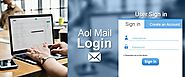 Enabling world at your steps, AOL Mail Login
