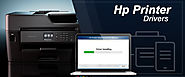 Why we need to download HP Printer Drivers