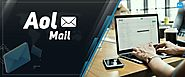 To enhance the reach of your connectivity through email use only AOL Mail