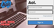 How to change the screen name for your AOL Mail Login