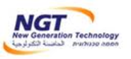 NGT Technology Incubator