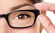 Tips to Tackle Eye Sight Issues