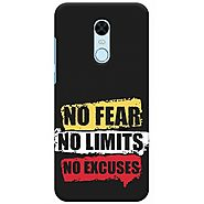 Website at https://www.beyoung.in/redmi-note-5-back-covers-cases