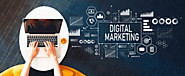 How to Evaluate your Digital Marketing Institute? | Digital Knowledge Factory