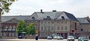 National Museum of Denmark - Wikipedia, the free encyclopedia