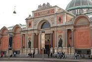 Ny Carlsberg Glyptotek - Wikipedia, the free encyclopedia