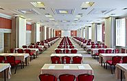 Incentives And Conferences Crete | Blue Aegean