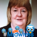 Carmel McCalmont (@uhcw_midwife)