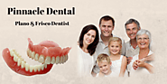 How To Choose The Best Dental Services