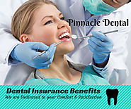 What Are Discount Dental Services And How They Save Money?