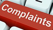 How to Remove or Delete Consumer Complaints permanently from Google