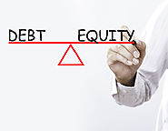 Investing In Equity funds