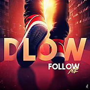 Follow Me, a song by DLOW on Spotify