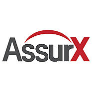 Change Control Management Software - QMS | AssurX