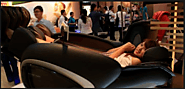 The Helpful Guide to Maintaining Your Massage Chair | Guide to Chair