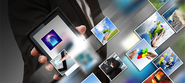Enterprise Mobility Trends In 2014