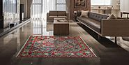 4 Reasons Why Persian Rugs are Expensive - Elsa Kevin - Medium