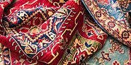 The 3 Signs of a Quality Oriental Rug - Elsa Kevin - Medium