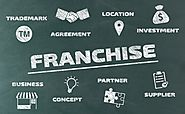 Swim school franchise business opportunities