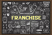 Swim school franchise partners