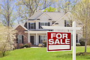 BUYING YOUR HOME Alden NY