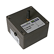 Tilt Measurement Sensor