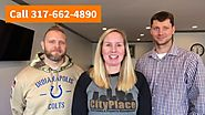 Why Choose City Place Indianapolis Property Management Company?