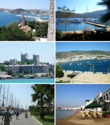 Bodrum - Wikipedia, the free encyclopedia