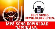Mp3 song Download - Djpunjab | Free Bollywood Songs Download