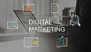 Digital Marketing AGency in USA And India