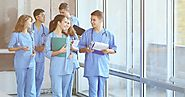 Significance of Training Programmes in Hospitals