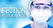 What it is to be an Infection Control Nurse?