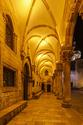 Rector's Palace, Dubrovnik - Wikipedia, the free encyclopedia