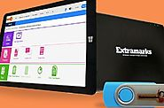 Extramarks Educational App is Going to Make Learning a Fun Experience for Students