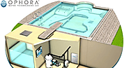 What Pool Systems Are Good For Your Home?