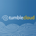 Tumblecloud | About